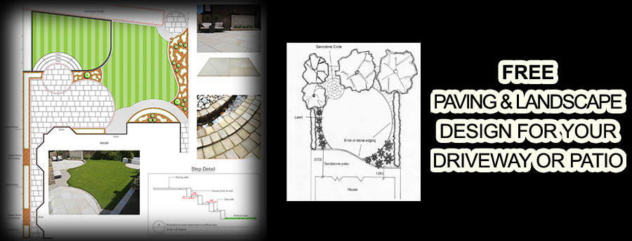 garden designers in london and kent