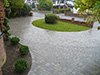 driveway paving and landscaping in kent london essex