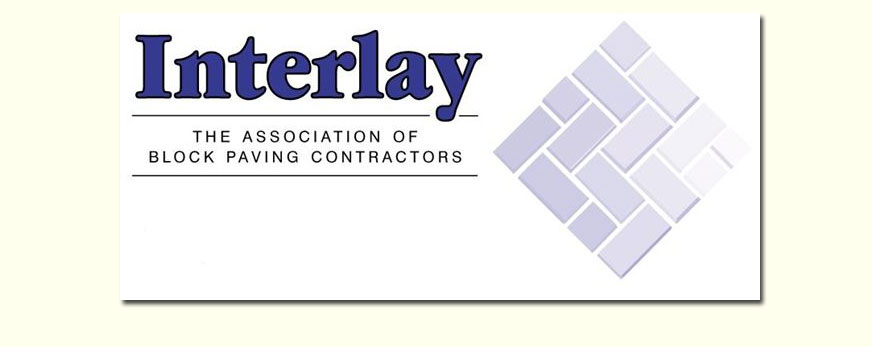 interlay are our association
